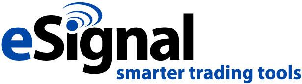 eSignal-Logo