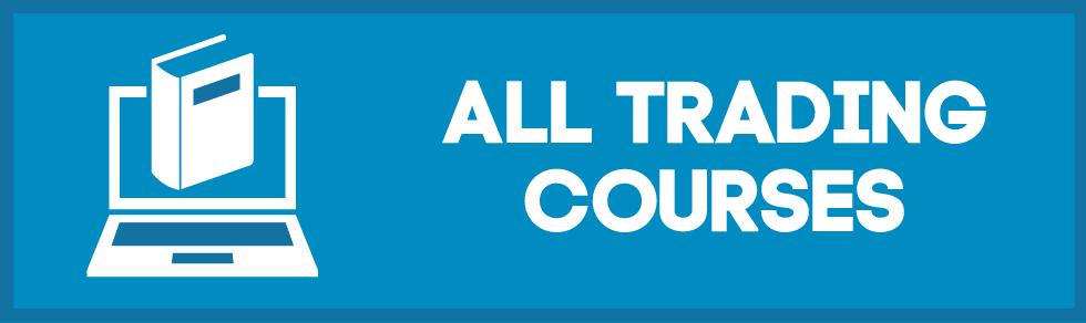 enterbuttons_all_courses
