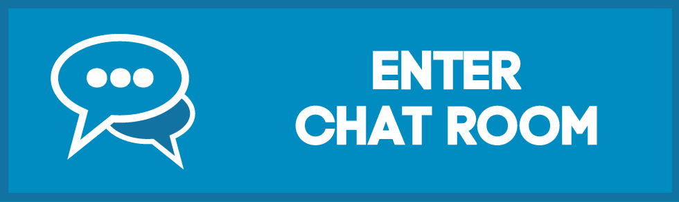 enterbuttons_chat_room