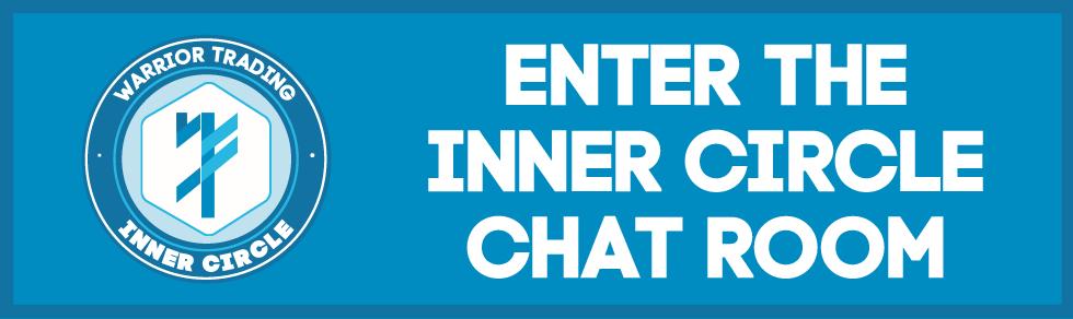 enterbuttons_inner_circle