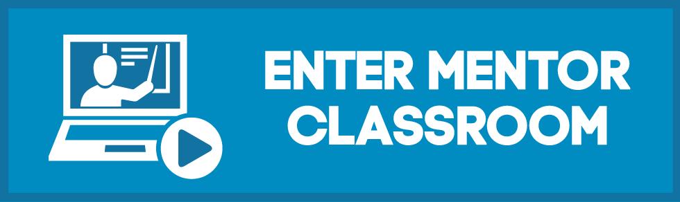 enterbuttons_mentor_classroom