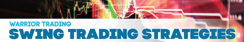 wide_blog_swingtradingstrategies