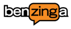 benzinga1