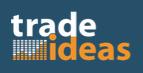 trade-ideas2
