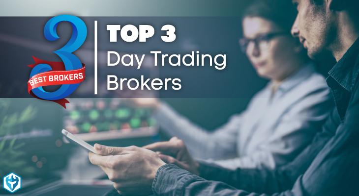 best online trading photo