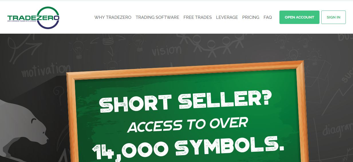 Best books to learn online stock trading