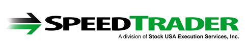 speedtrader-logo