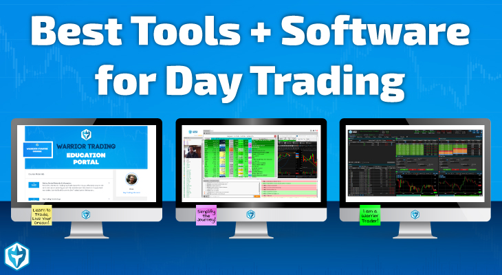 Ideal trading systems