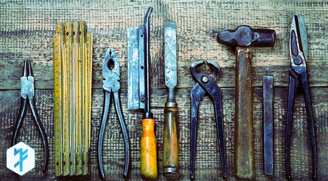 best-tools