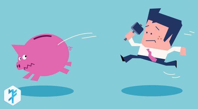 financial-pitfalls