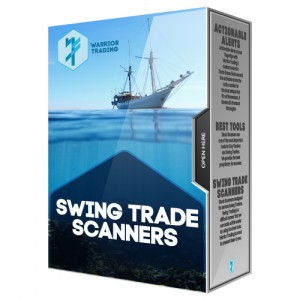 swing trade scanners