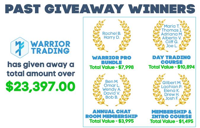 previous-winners-23k