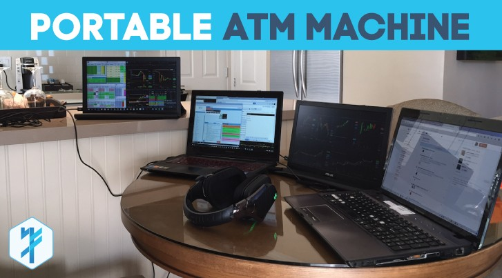 portable-ATM-marchine