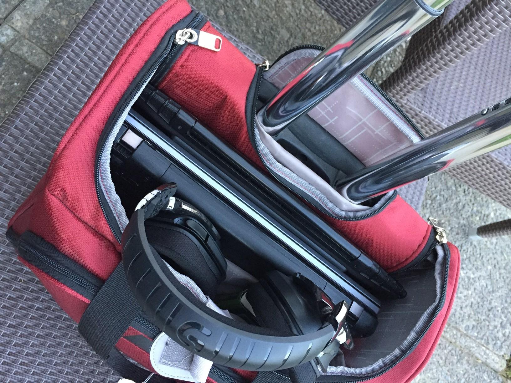 portable-atm-suitcase