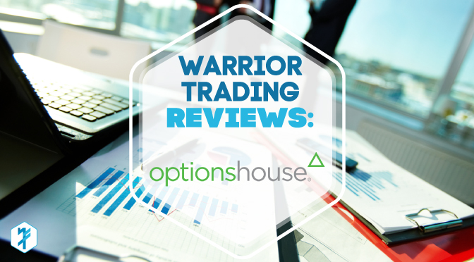 BLOG_reviews_OptionsHouse