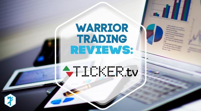 BLOG_reviews_TickerTV