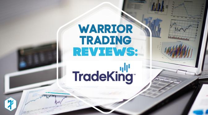 BLOG_reviews_TradeKing