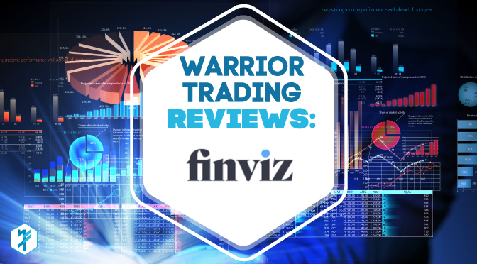 BLOG_reviews_finviz