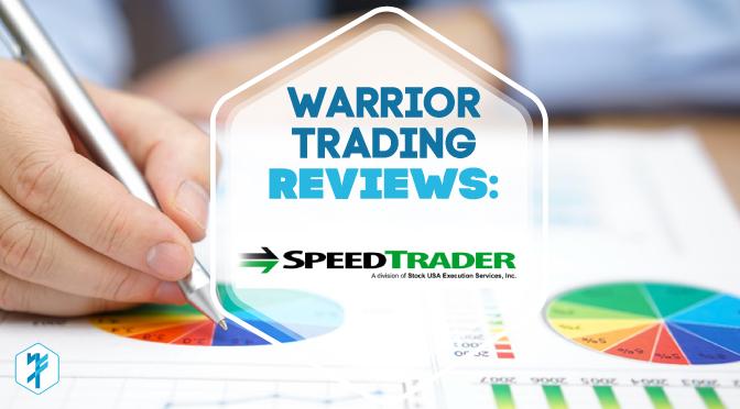 BLOG_reviews_speedtrader