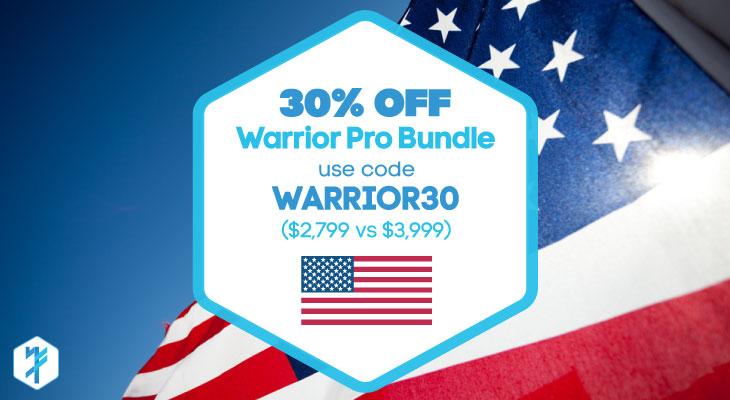 BLOG_warrior30