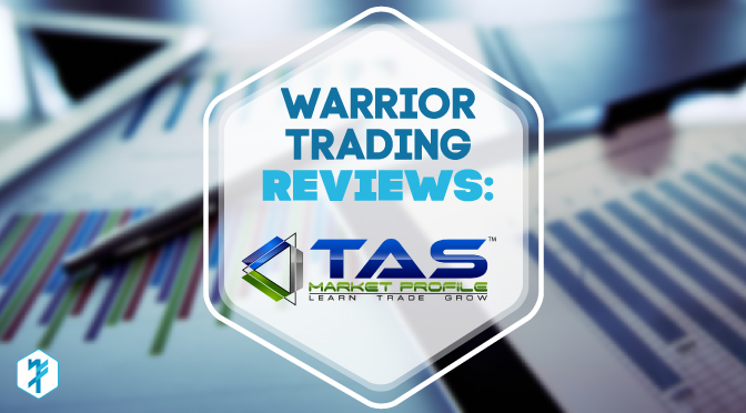 BLOG_reviews_TAS