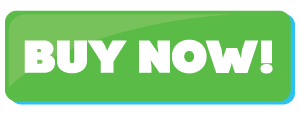 300x115_BuyNow_Button