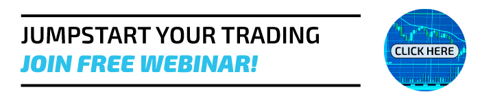 Jumpstart Your Trading Webinar