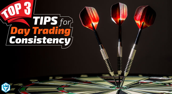 Trading Consistency