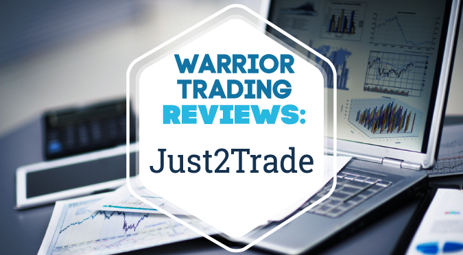 BLOG_reviews_JustToTrade