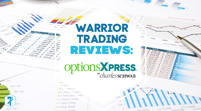 BLOG_reviews_OptionsXpress