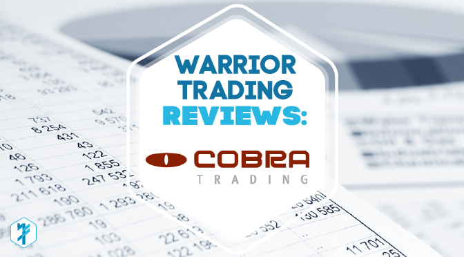 BLOG_reviews_cobra