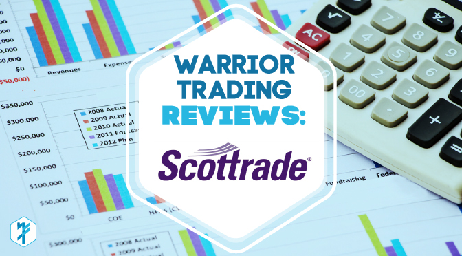 BLOG_reviews_scottrade
