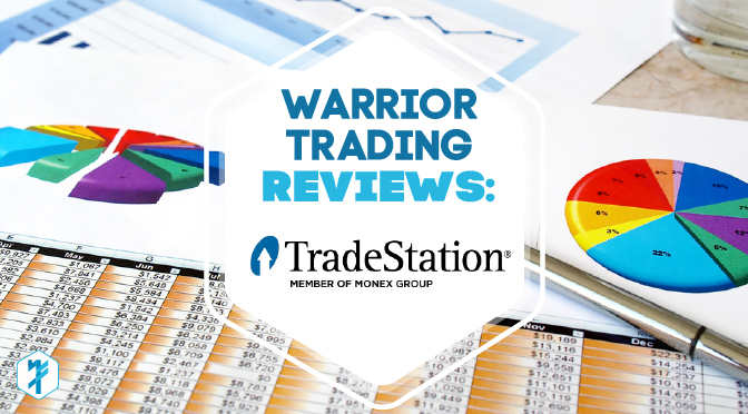 BLOG_reviews_tradestation
