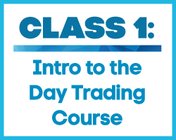 trading-course-squares_1