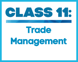 trading-course-squares_11