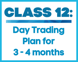 trading-course-squares_12