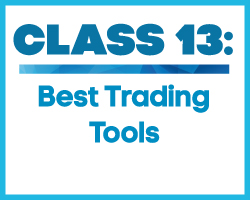 trading-course-squares_13