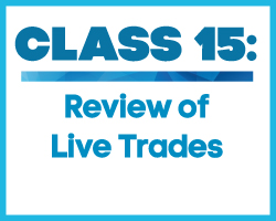 trading-course-squares_15