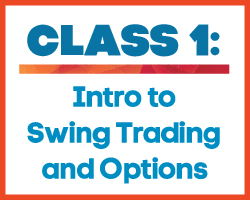 trading-course-squares_1s