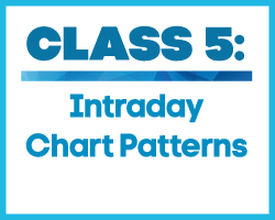 trading-course-squares_5