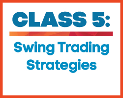 trading-course-squares_5s