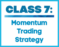 trading-course-squares_7