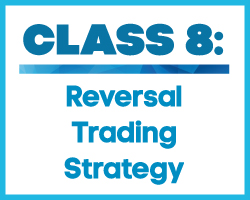 trading-course-squares_8