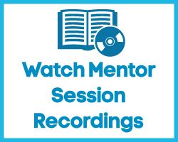 trading-course-squares_mentorRecordings