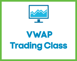 trading-course-squares_special2
