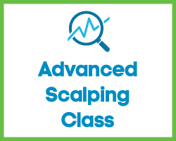 trading-course-squares_special4