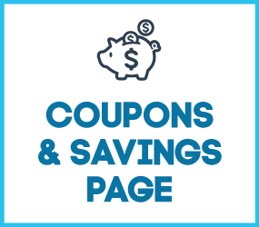 285x250_freebutton_coupons