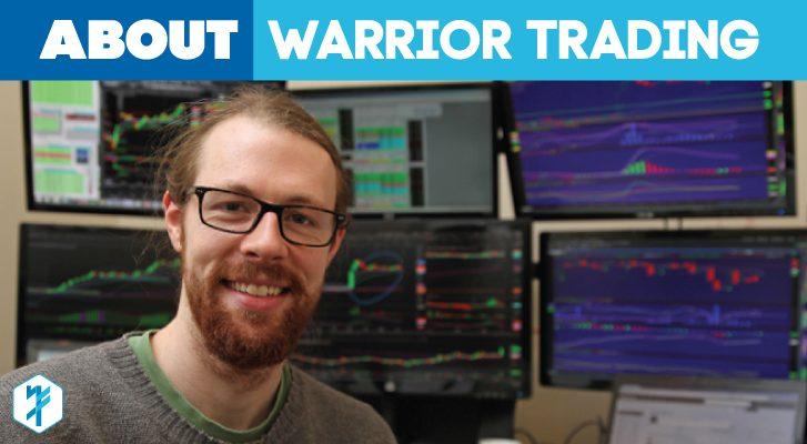 blog_aboutwarrior