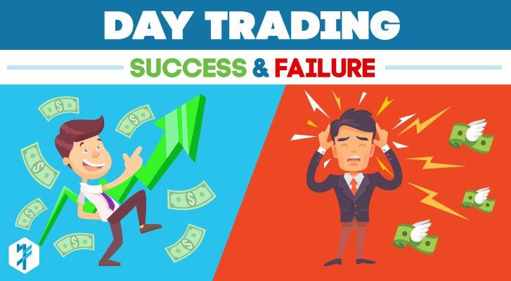 blog_daytrading_successfail