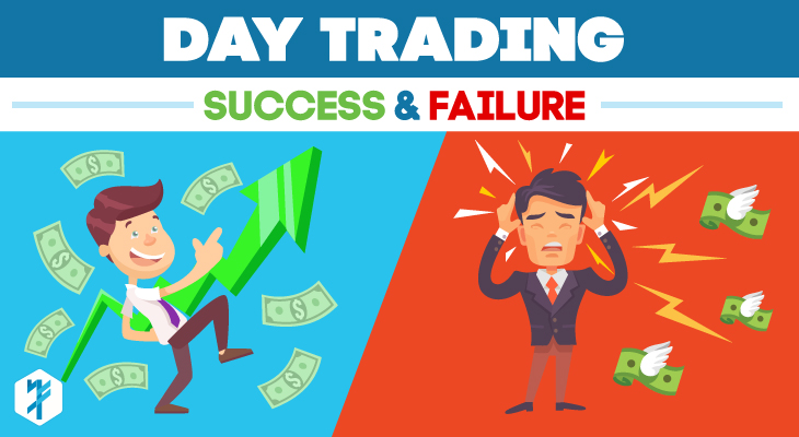 Best day Trading Chat Rooms